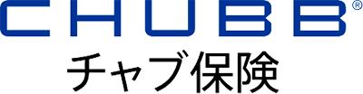 CHUBB / エース損害保険
